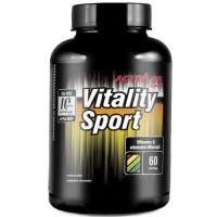 Vitality Sport (120капс)