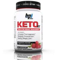 KETO-XT (60caps)