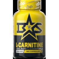 L-CARNITIN (120капс)