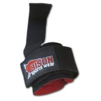 Лямка на запастье Bison 71