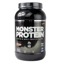 Monster Protein (0,9кг)