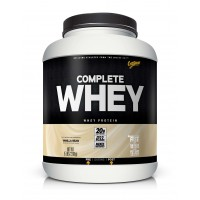 Complete Whey (2,27кг)
