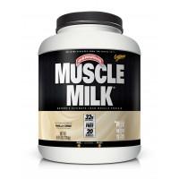 Muscle Milk (2,25кг)