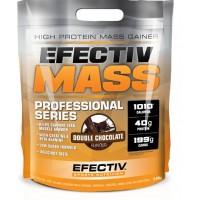 Efectiv Mass (5,46кг)