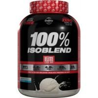 100% IsoBlend (1,8кг)