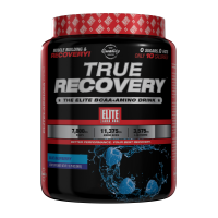 True Recovery (390г)