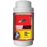 Testagen (120таб)