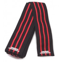 Inzer Knee Wraps (2,5м)