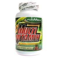 MultiVitamin (130капс)