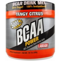 BCAA Power (500г)