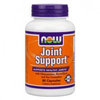 Joint Support (90таб)