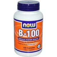 B-100 (100таб)