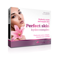 Perfect Skin Hydro-complex (30капс)