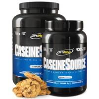 Caseine Source (2,2кг)