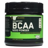 BCAA 5000 Powder (345г)