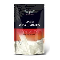 Basic Meal Whey (800гр)