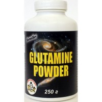Glutamine Powder (250гр)