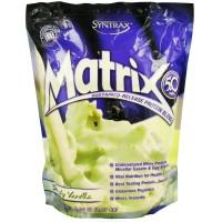 Matrix 5.0 (2,27кг)