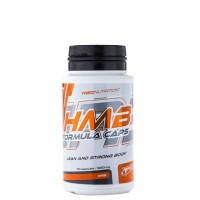 HMB Formula (70капс)