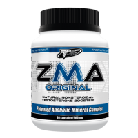 ZMA Original (60капс)