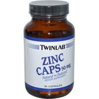 Zinc (180капс)