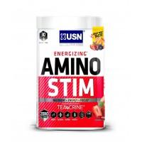 Energizing Amino Stim (330г)