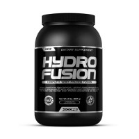 100% Whey Hydro Isolate (907г)
