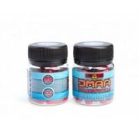 DMAA 100 мг (25капс)