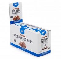 Protein Choc Bites (100г)