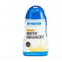Water enhancer (50мл)