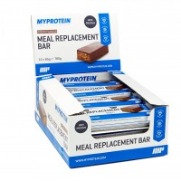 Meal replacement bar (65г)